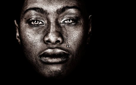 African American human trafficking statistics will astound you!