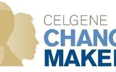 Abertas candidaturas aos Prémios Celgene de incentivo a iniciativas centradas na pessoa co