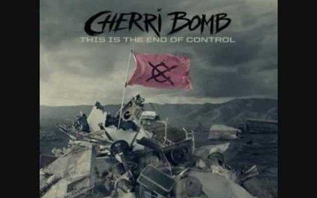 Cherri Bomb - Better This Way