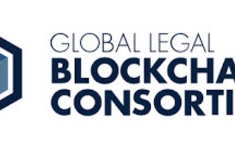 Nimble joins the Global Legal Blockchain Consortium