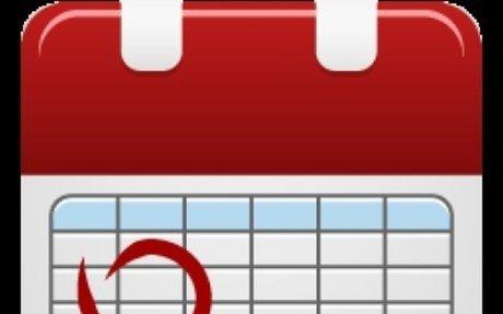 Calendar | McKinney Boyd High School