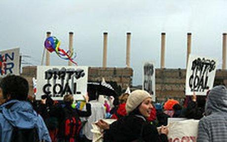 Carbon pricing in Australia - Wikipedia