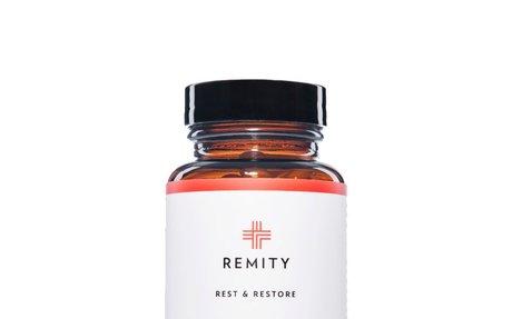Remity Rest & Restore