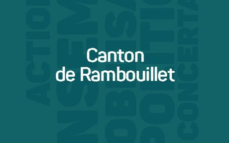 Rambouillet et Les Bréviaires pourraient accueillir le pentathlon moderne