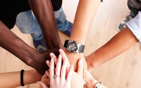 Building a PBL Culture in the Classroom