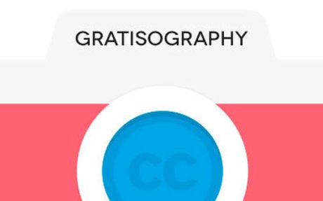Gratisography | Free High Resolution Pictures