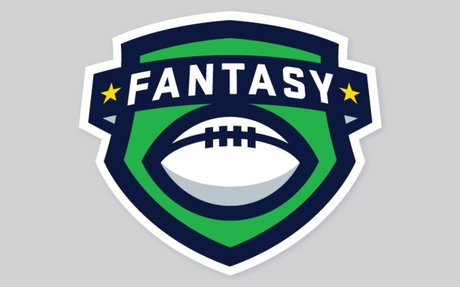 Fantasy Football - Leagues, Rankings, News, Picks & More - ESPN