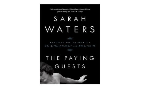 *The Paying Guests