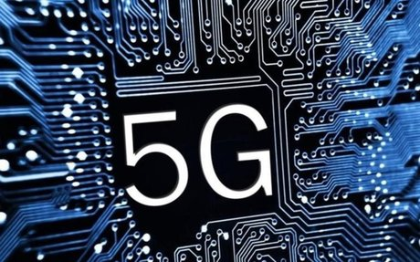 How 5G will transform industries?