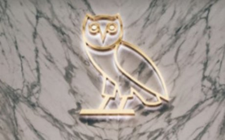 Drake's OVO 'October's Very Own' Opening 2 Canadian Stores Part of Global Retail Expansion