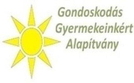 Gondoskodás Gyermekeinkért Alapítvány   Magyarország