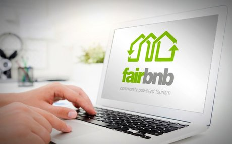 How Fairbnb Plans to Combat Gentrification - AllTheRooms - The Vacation Rental Experts