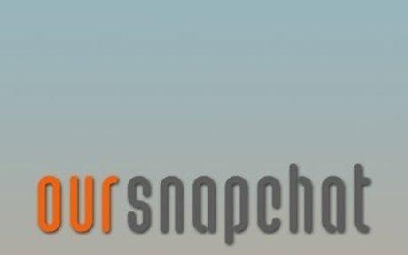 Custom Wedding Snapchat Filter   Snapchat Geofilter
