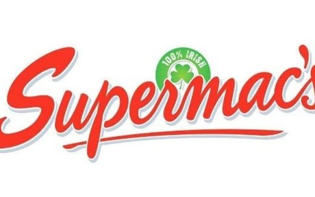 Supermac's goes back to school yard in fight with McDonald's over name