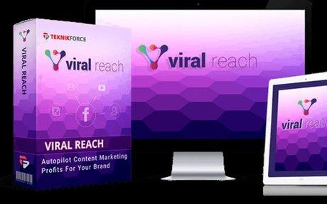 Viral Reach