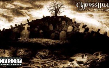 CypressHill – Insane in the Brain