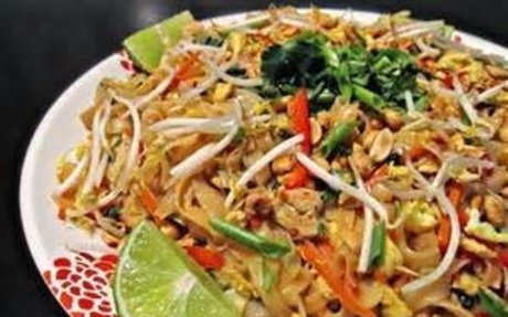 pad thai - Yahoo Search Results Yahoo Image Search Results