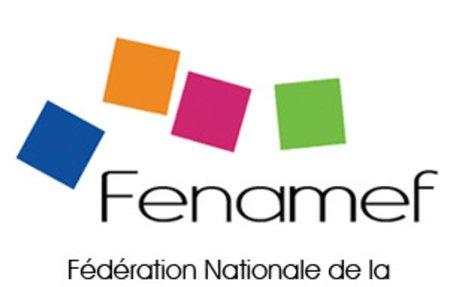 France - Pourquoi faire une médiation?