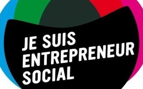 Le Mouves lance le programme «Adopte un entrepreneur» en partenariat avec Humanis