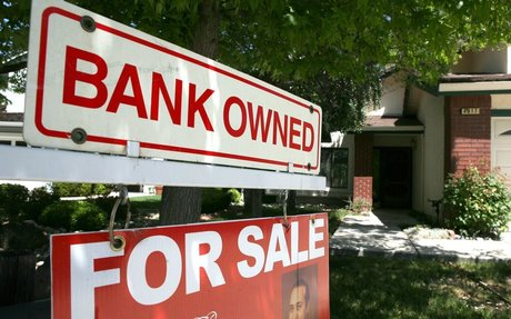 The Great Recession of 2008: What Happened, and When?