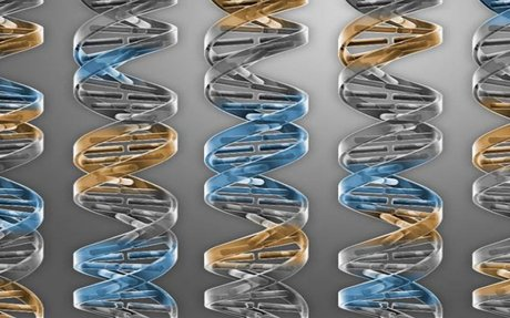 Sex hormone-sensitive gene complex linked to premenstrual mood disorder