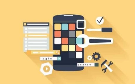 Most Popular Trends to Watch in Mobile Application Development for 2017