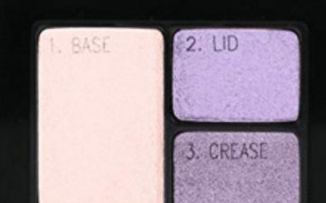 Amazon.com : Maybelline Expert Wear Eyeshadow Quads, Velvet Crush, 0.17 oz. : Beauty