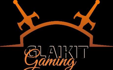 Glaikit Gaming Discord Server
