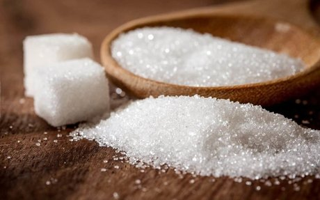 Beleaguered sugar industry welcomes minister's decision not to increase tax