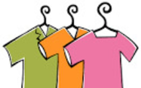 clothes - Google Search