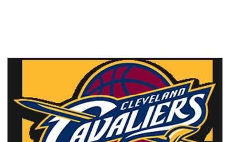 Cleveland Cavaliers | The Official Site of the Cleveland Cavaliers