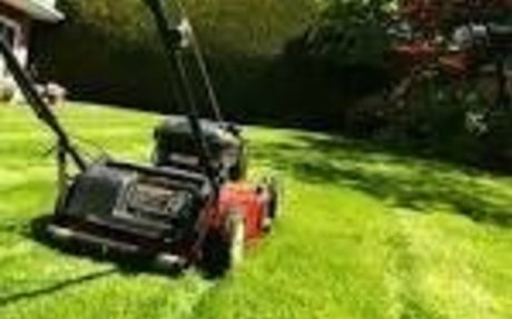 mowing - Google Search