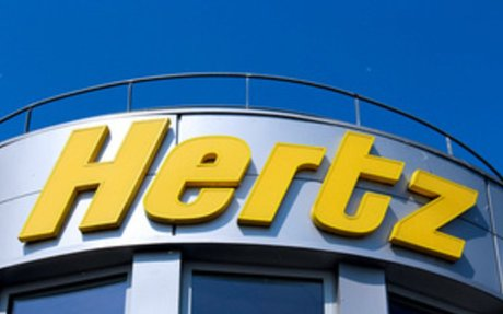 Former Hertz general counsel rebuffs demand