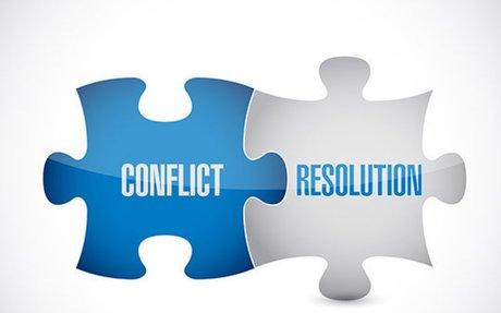 Service de médiation Communication & Entreprise