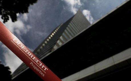 Bradesco e Itaú passam a comandar processo de venda da SuperVia, da Odebrecht
