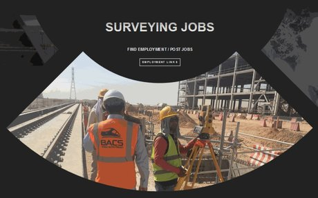 Post a  Surveying Job