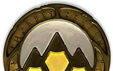Classcraft - All-in-One Education Gamification Platform