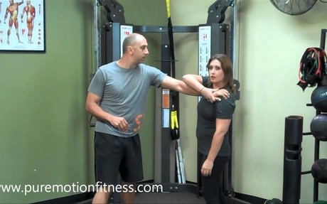 Top 7 Self-Defense Moves that Women Need to Know