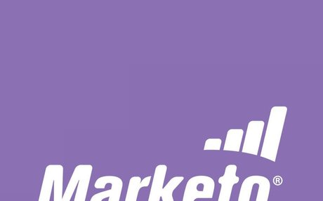 Marketo | Best-in-Class Marketing Automation Software