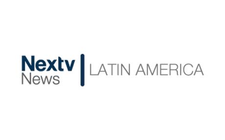 Fox Sports México traslada su producción digital en vivo a la nube con Grabyo