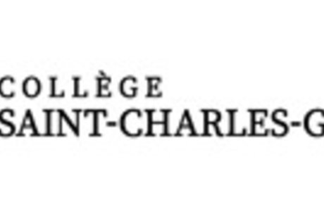 Association des parents du Coll�ge Saint-Charles-Garnier