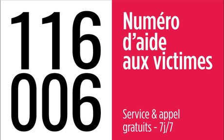Newsletter #11 France Victimes