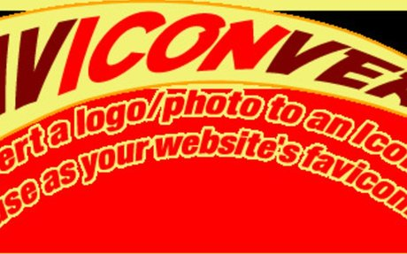 Faviconvert: Image to Favicon Conversion Tool - Faviconvert.com