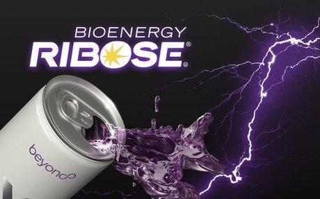 Xe Lite Energy Drink