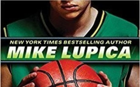 Game Changers #2: Play Makers: Mike Lupica: 9780545381802: Amazon.com: Books