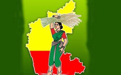 Opinion: Wake up call for Congress & JDS in Karnataka, Secular people esp.Minorities must
