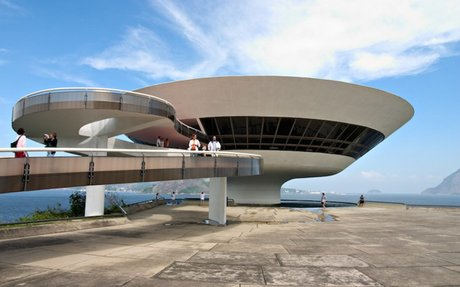 27 Top Tourist Attractions in Brazil