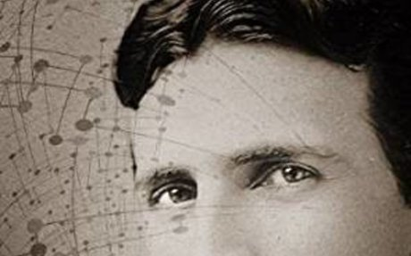 Amazon.com: Nikola Tesla: Imagination and the Man That Invented the 20th Century eBook: Se