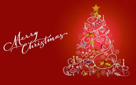 Christmas.com | The OFFICIAL Site of Christmas