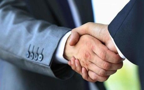 Samara Capital & partners buy HR firms Innovsource, V5 Global for Rs 350 crore